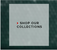 Shop our collections