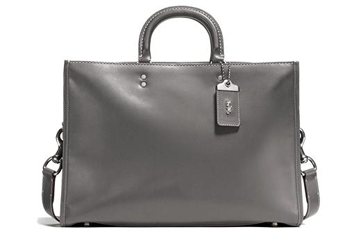 Rogue Briefcase