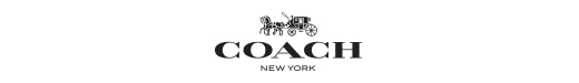 COACH | NEW YORK
