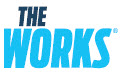 THE WORKS(R)