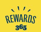 My 365 rewards