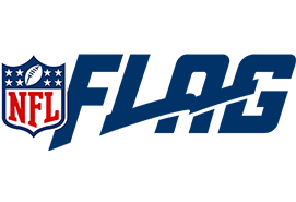 NFL FLAG PRESENTED BY SUBWAY(R)