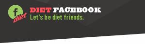 Diet Mt Dew Facebook