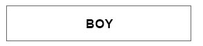 Boy Boots up to 50% Off