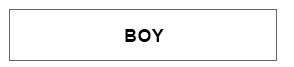 Boy Graphic Tees $4.99