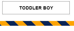 Toddler Boy