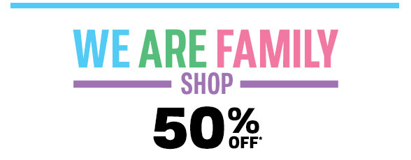 $3.99 & Up Family Shop