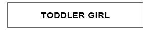 Toddler Girl