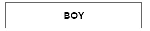 Boy Graphic Tees