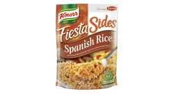 Knorr Spanish Rice