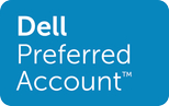 Dell Preferred Account