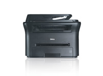 Dell 1135n Mono Multifunction Printer