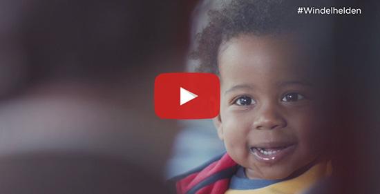 Babys sind großartig – Video