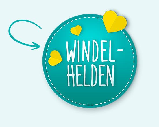 Windelhelden