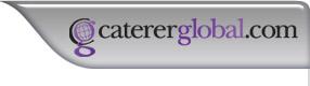 catererglobal.com