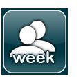 CVDB 1 week