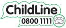 ChildLine: 0800 1111